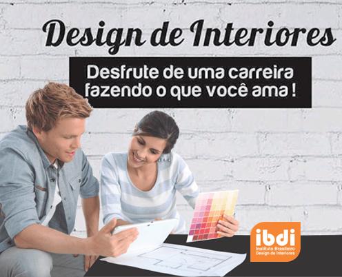 ibdi design de interiores CFT