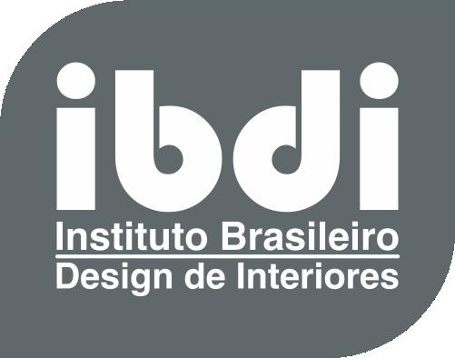 ibdi design de interiores